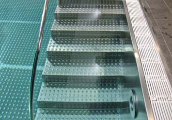 Wellma Inox Zone For Stainless Steel Pools And Wellness
